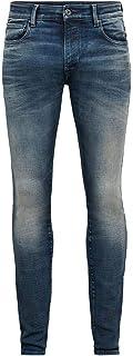 G-STAR RAW Revend Skinny Jeans Uomo