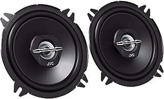JVC CS-J520X Haut-Parleurs