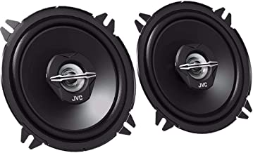 JVC CS-V618 Hauts Parleurs Auto
