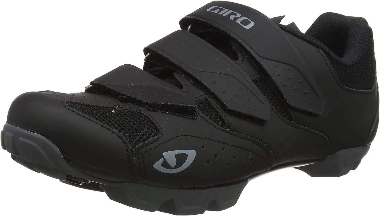 Giro Carbide R II Cycling shoes  Men's