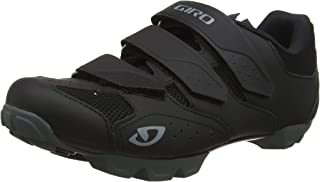 Giro Carbide R II Cycling Shoes - Men's