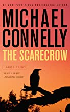 The Scarecrow (Jack McEvoy (2))