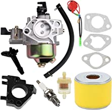 Best honda carb kit Reviews