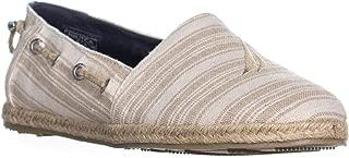 Nautica Women's Rudder Slip-On Loafer