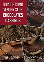 Best bombom e chocolate Reviews
