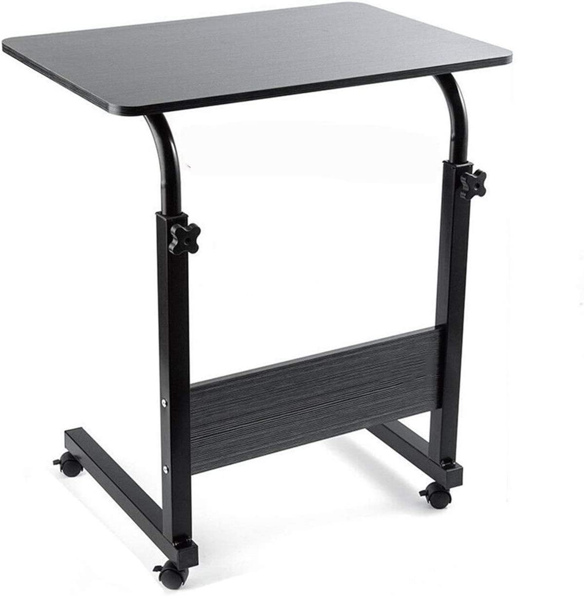 Foldable Laptop Stand Super popular specialty store Daily bargain sale Desk A Table Computer