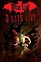 Best bat out of hell film Reviews