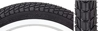 Sunlite Freestyle BMX Kontact Tires, 16