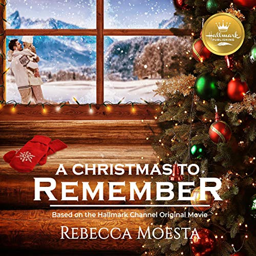 A Christmas to Remember     Based on the Hallmark Channel Original Movie              De :                                                                                                                                 Rebecca Moesta                               Lu par :                                                                                                                                 Taylor Meskimen                      Durée : 7 h et 17 min     Pas de notations     Global 0,0