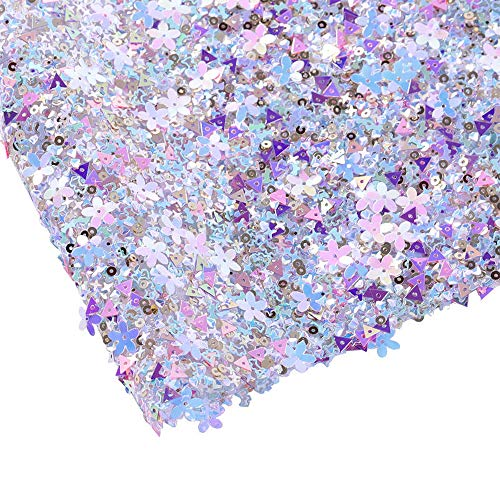 Anself Diamant Nail Mat Manucure Main Mat Nail Art Coussin Pad Support À Main Coussin Manucure Outil pour Nail Salon, Nail Art Rest Tapis, Tapis Strass de Repos pour Ongles, Manicure Accessories