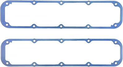 dodge 5.9 valve covers