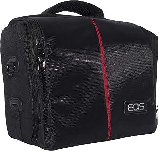 Promage EOS 5002E Camera Bag for Canon EOS DSLR 100D 500D 550D 600D 650D etc Cameras