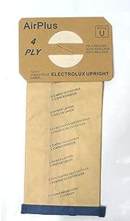 electrolux epic 2500 sr parts