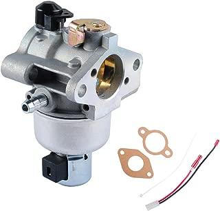 Wadoy 20 853 95-S Carburetor Compatible with Kohler 20 853 71-S 2085333-S Fit SV590,SV591, SV600, SV601, SV610, SV620 19-22 HP Lawn and Garden Equipment Engine Carb