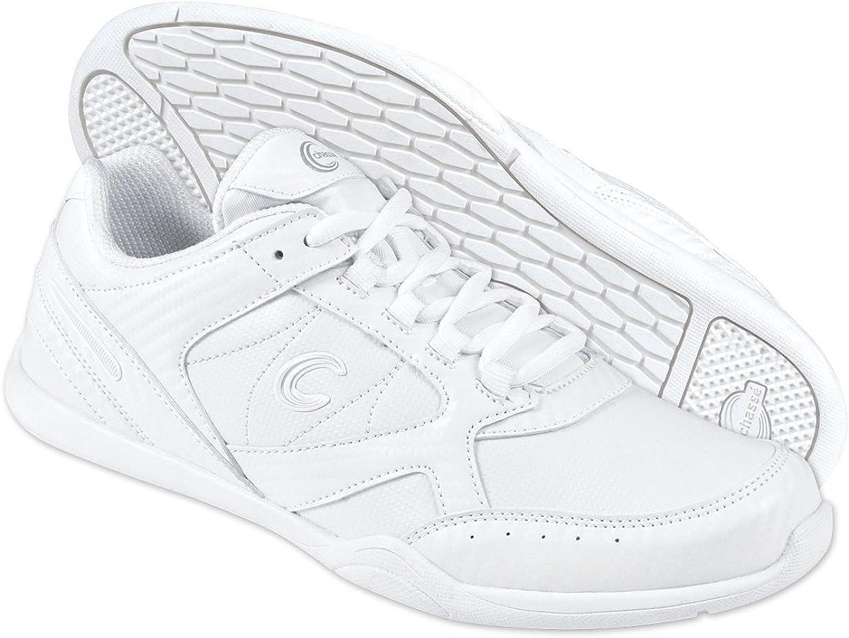 chassé Zone Cheerleading Indoor Shoe