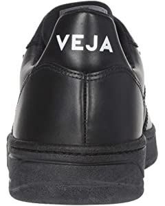VEJA V-10 | The Style Room, powered by