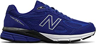 Men's 990v4 Final Edition Running Shoe