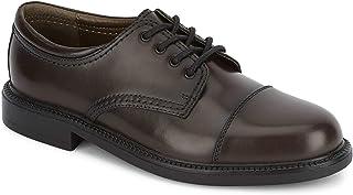 dockers Men's Gordon Leather Oxford Dress