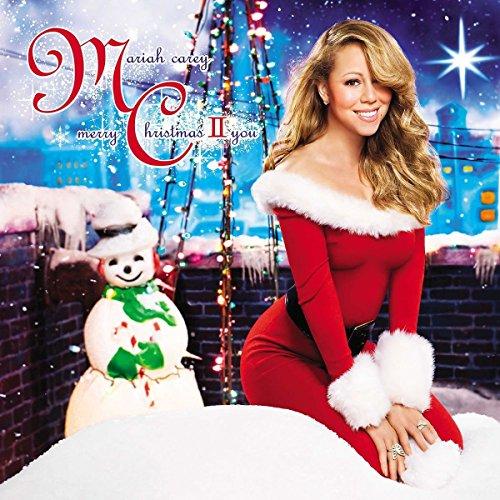 Merry Christmas II You [LP]