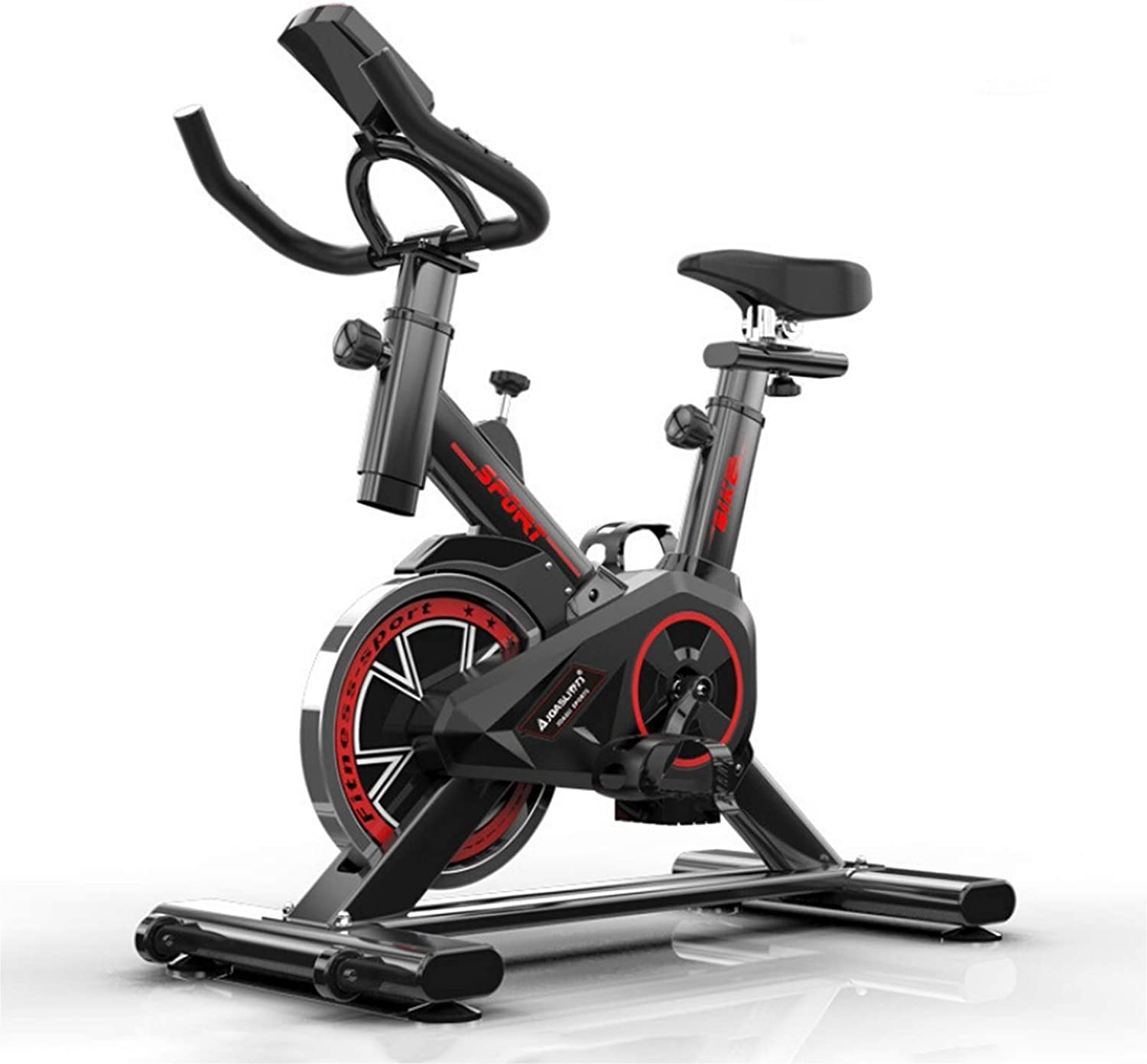Indoor Ranking TOP16 Cycling Exercise Bikes for Free shipping anywhere in the nation Home M Rate Use with Heart Gym