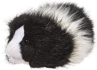 Best plush toy guinea pig Reviews