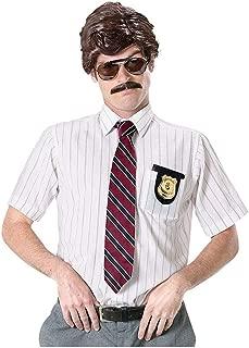 70s detective costume