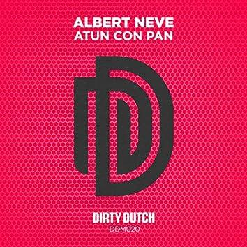 Atun Con Pan (feat. Ambush)