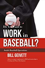 Best why do you want to work in sports Reviews