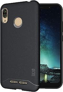 Best blu 4.0 phone case Reviews