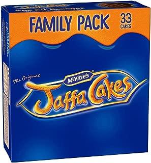 Best jaffa cake price Reviews