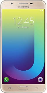 Samsung Galaxy J7 Prime SM-J727T 5.5in Smartphone 16GB Android T-Mobile (Renewed)