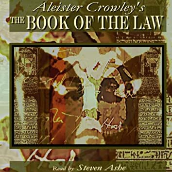 Qabalah - Aleister Crowley's The Book Of The Law