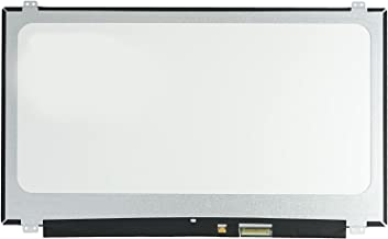 D1 TP Non Touch New 743261-001 Replacement Laptop LCD Screen 15.6 WXGA HD LED DIODE 806360-001 LP156WHB