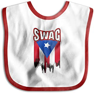 puerto rican girls with swag