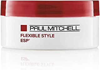 Paul Mitchell ESP Elastic Sculpting Paste
