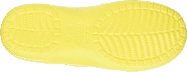 Crocs Freesail Clog Women Zuecos Mujer