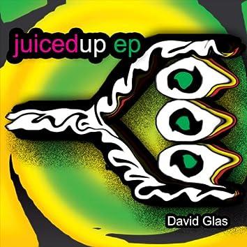 Juicedup EP