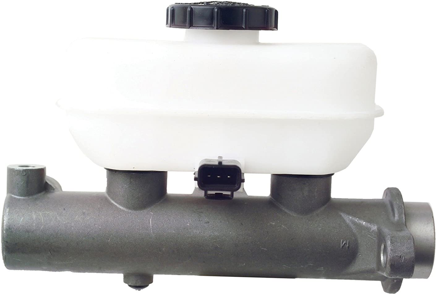 Cardone 13-2948 New (Select) Master Cylinder