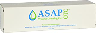 American Biotech Labs Wound Dressing Gel, 4 Ounce