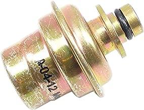Transmission Parts Direct D3TZ-7A377-A (951-003-04-00) Black Stripe Modulator (C-6 (Single Line) (Push-In))