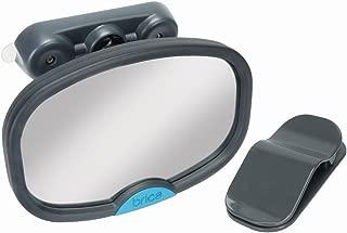 Brica Dualsight Car Mirror