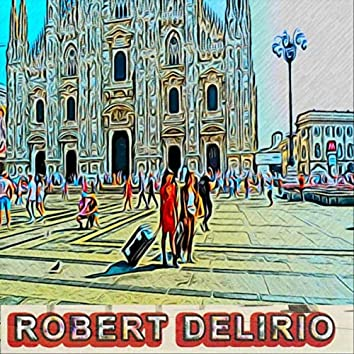 I Wanna Go to Piazza Duomo