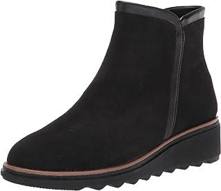 Clarks Sharon Heights womens Fashion Boot