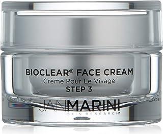 Sponsored Ad - Jan Marini Skin Research Bioglycolic Bioclear Face Cream, 1 oz.