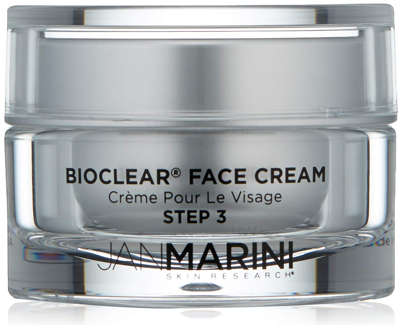 Bioclear Face Cream I Glycolic Houston Mall Salicylic Solutio Acid Trust Azelaic