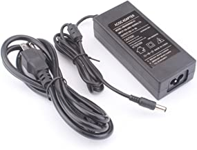 Tabuy 15V 6A AC DC Power Supply Cord Adapter for iMax B6 B5 LiPo Balance Battery Charger