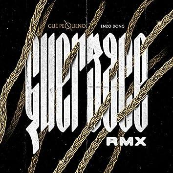 Guersace (RMX)