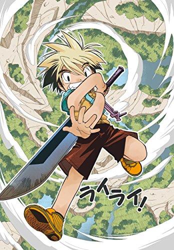 RAIRAI (Japanese Edition)