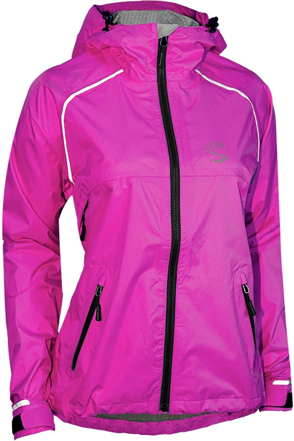 Showers Pass Women's Syncline Jacket