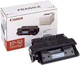 10 Mejor Fotocopiadoras Canon Usadas de 2020 – Mejor valorados y revisados